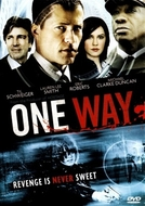 Pacto Quebrado (One Way)