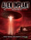 Alien Implant (Alien Implant)