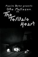 O Coração Delator (The Telltale Heart)