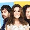 Assista agora Um Namorado para Minha Mulher | novo filme com Caco Ciocler, Domingos Montagner e Ingrid Guimarães