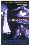 A Lua dos Amantes (China Moon)