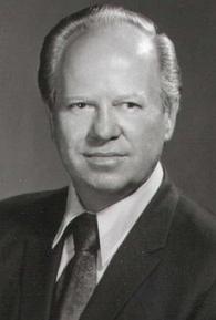 Rush Williams