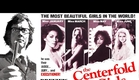 The Centerfold Girls (1974) Trailer - Color / 2:39 mins