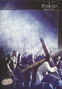 A Paixão de Cristo - Poster / Capa / Cartaz - Oficial 8