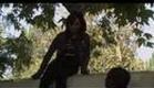 TRU LOVED Trailer
