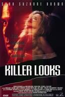Limites da Sedução (Killer Looks)