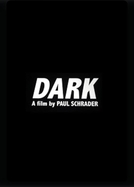 Dark (Dark)