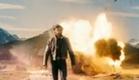 X-Men Origins: Wolverine Trailer