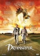 O Guardião dos Sonhos (Dreamkeeper)