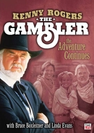 O Jogador 2: Terra Sem Lei (Kenny Rogers as The Gambler: The Adventure Continues)