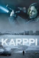 Deadwind (1ª Temporada) (Karppi (Season 1))
