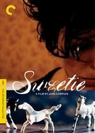Sweetie (Sweetie)