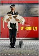 Caro Sr. Horten (O´ Horten)