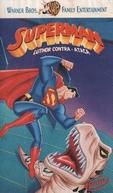 Superman - Luthor Contra-Ataca (Superman: Luthor's Quest)