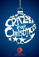 Um Papai Noel Diferente (TV) (Crazy For Christmas)