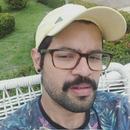 Raphael Carlos