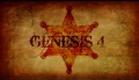 Trailer Gênesis 4 - Tom Tykwer - ESPM