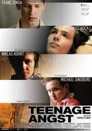 Teenage Angst (Teenage Angst)