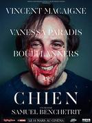 Chien (Chien)