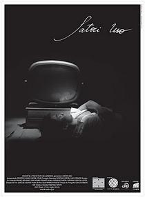 Satori Uso - Poster / Capa / Cartaz - Oficial 1