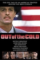 O Inverno do Amor (Out of the Cold)