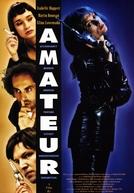 Amateur (Amateur)