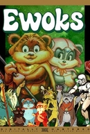 Ewoks (2° Temporada) (Star Wars: Ewoks (season 2))