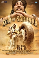Son of Sardaar (Son of Sardaar)