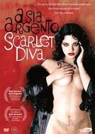Scarlet Diva (Scarlet Diva)