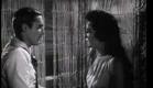 Night Tide (1961) Theatrical Trailer