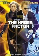 O Fator Hades (Robert Ludlum s Covert One: The Hades Factor)