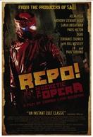 Repo! The Genetic Opera (Repo! The Genetic Opera)