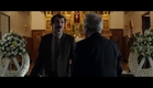 Quatretondeta - Trailer (HD)