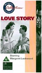 Love Story - Poster / Capa / Cartaz - Oficial 2