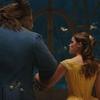 """""""A Bela e o Monstro"""" chega às salas de cinema em março"""