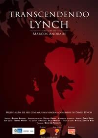 Transcendendo Lynch - Poster / Capa / Cartaz - Oficial 1