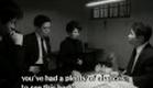 Simpan - Judgement (1999) napisy pl and english subtitles 1/3
