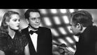 Obsession (1949) Full Movie AKA The Hidden Room NOIR