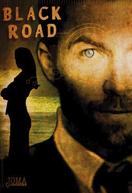 Black Road (Black Road)