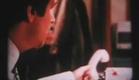 Night Shift Theatrical Trailer (1982)