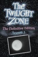 """Além da Imaginação (""""The Twilight Zone"""" The Grave)"""
