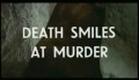 Death Smiles At Murder (1973) Trailer.
