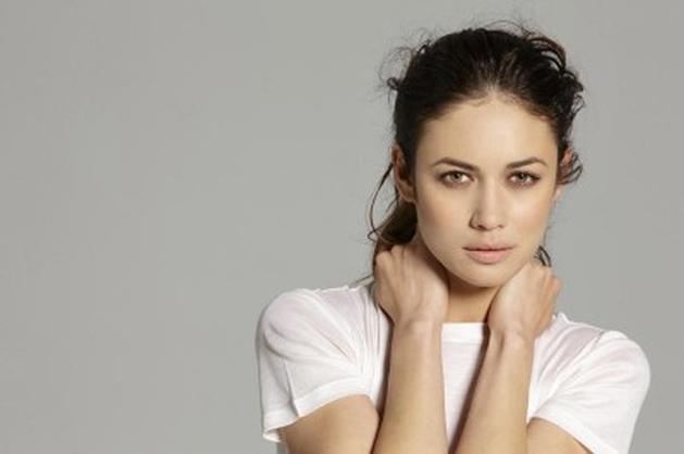 Olga Kurylenko vai estrelar em thriller de ação – Pipoca Moderna
