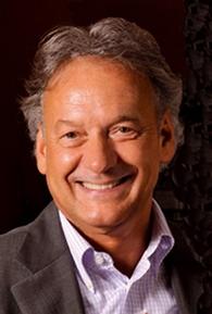Alberto Dell'Acqua
