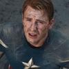 Chris Evans se despede de Capitão América após término de gravações