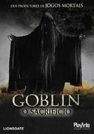 Goblin - O Sacrifício (Goblin)