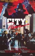 Cidade em Pânico (City In Panic )