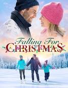 Falling for Christmas (Falling for Christmas)