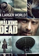 The Walking Dead (11ª Temporada) (The Walking Dead (Season 11))