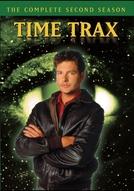 Time Trax (2ª Temporada) (Time Trax (Season 2))